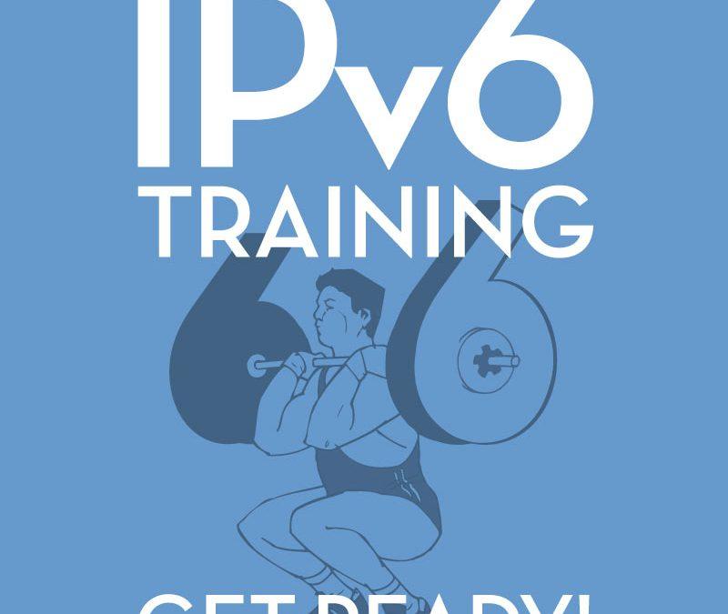 Consulintel :: IPv6 en Facebook