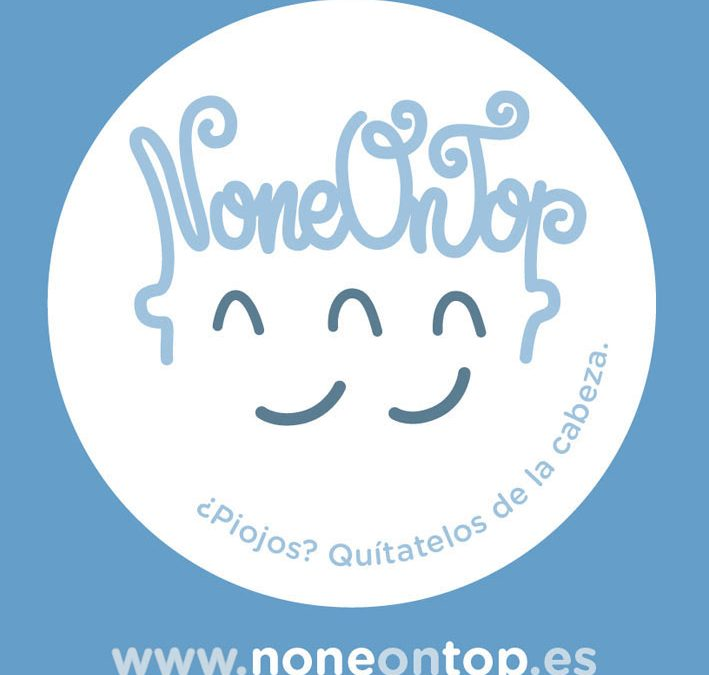 None On Top :: Logomarca