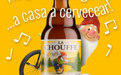 CervezuS. Blog posts tienda online de cervezas