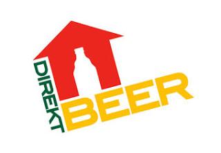 Henninger Iberia :: DIREKT BEER