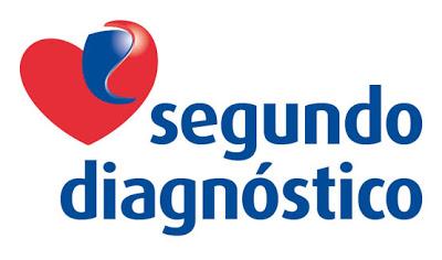 Europ Assistance :: logomarcas de servicios