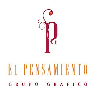 El Pensamiento :: logotipo