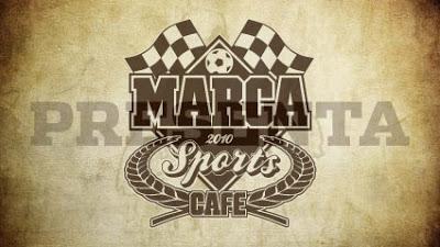MARCA Sport Café :: animaciones menú-boards
