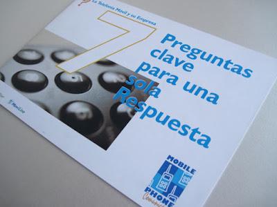 Mobilephone :: catálogo soluciones B2B