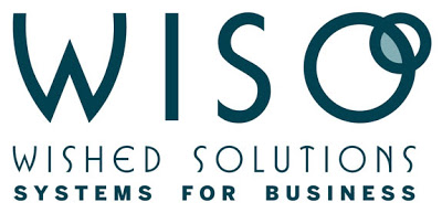 WISO :: identidad corporativa