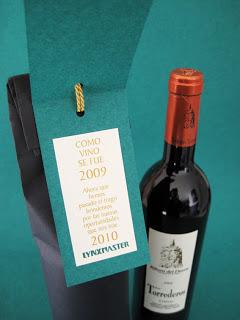 Lynxmaster :: regalo de Navidad 2010
