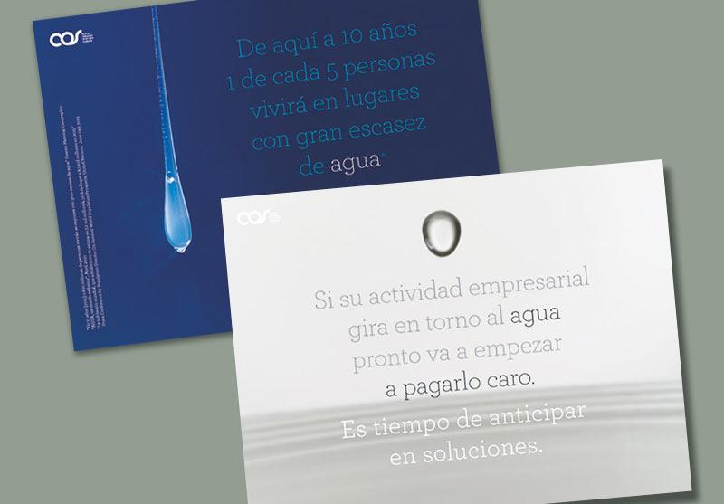 Alpha Organic Systems Europe :: presentación de los sistemas Tapani