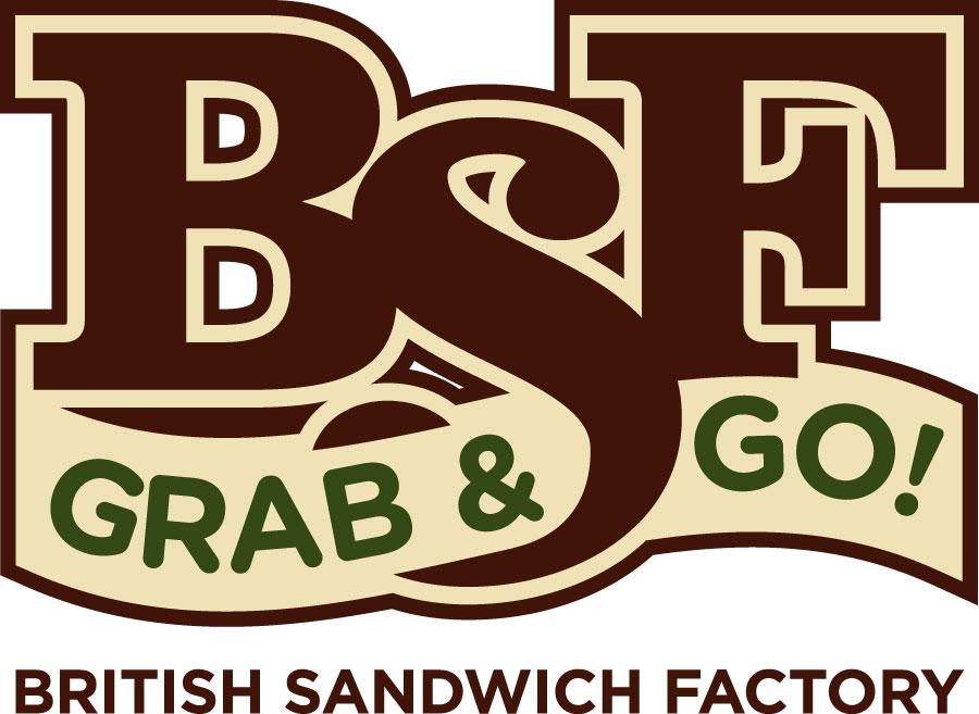 BSF :: Imagen de marca