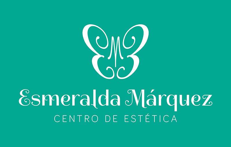 Esmeralda Márquez :: imagen de marca
