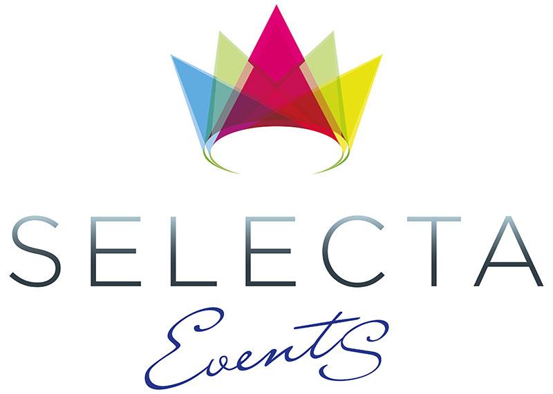 Live Music Concept :: emblema Selecta Events