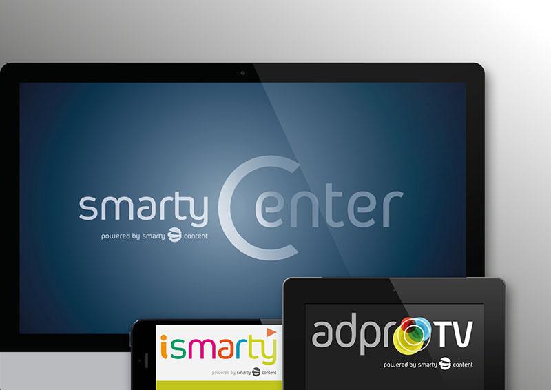 Smartycontent :: emblemas divisiones