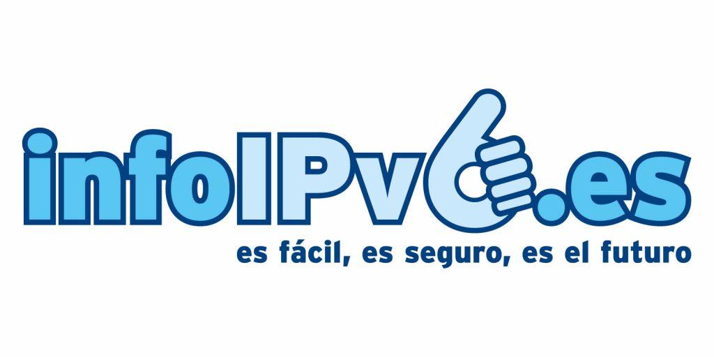 Logo de symp para infoIPv6