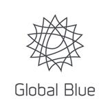 Logotipo de Global Blue