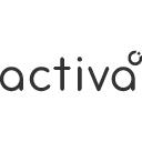 Logotipo de symp para Live Music Concept
