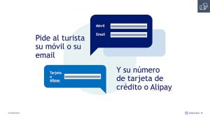 Curso Tax free Digital Global Blue