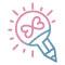 symp: branding, naming, logotipos, eslogan, elevator pitch