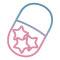 symp: logotipos, branding y posicionamiento