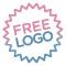 icono logotipos gratis
