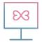 symp: Presentaciones en PowerPoint, PDF y animaciones para empresas, emprendedores y agencias de publicidad