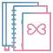 symp: diseño y maquetación de flyers, folletos, catálogos, boletines, libros, revistas, memorias, informes anuales, case-studies, condicionados, T&Cs, white papers, tutoriales, formularios, documentos legales, complets